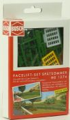 "Busch 01274 Autumn ""Facelift"" kit - reduced"